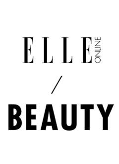 ELLE ONLINE 2017/07/20