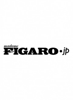 Figaro.jp 2018/1/30UP