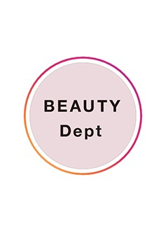 Beauty Dept