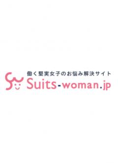 Suits-WOMAN